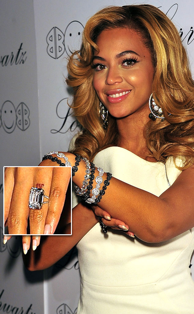 http://www.eonline.com/photos/6869/super-expensive-gift-ideas-celebrity-style/235998