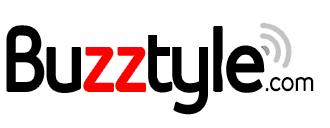 Buzztyle.com