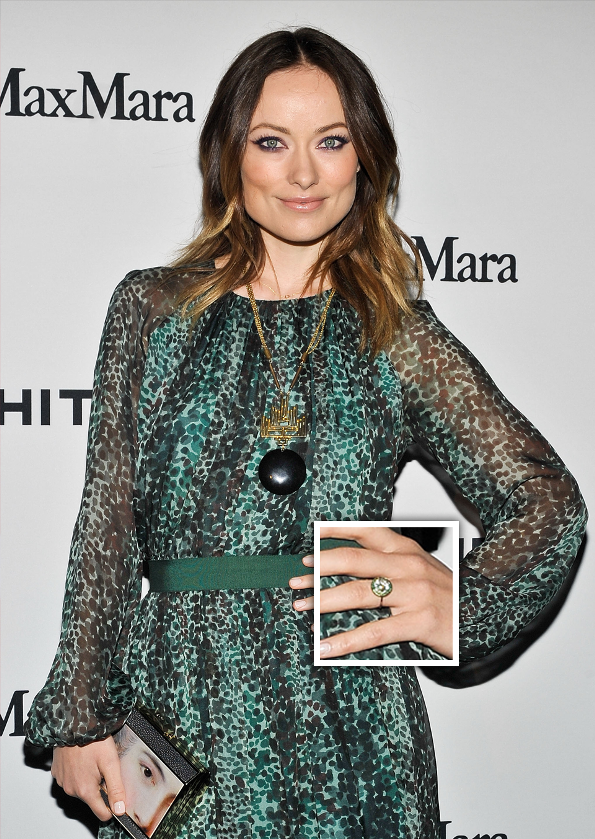 http://adoti.biz/olivia-wilde-engagement-ring/
