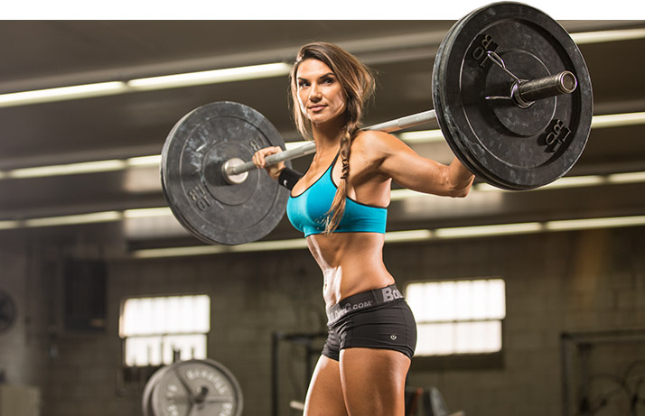 http://www.bodybuilding.com/fun/go-big-and-stay-home-build-your-ultimate-home-gym.html