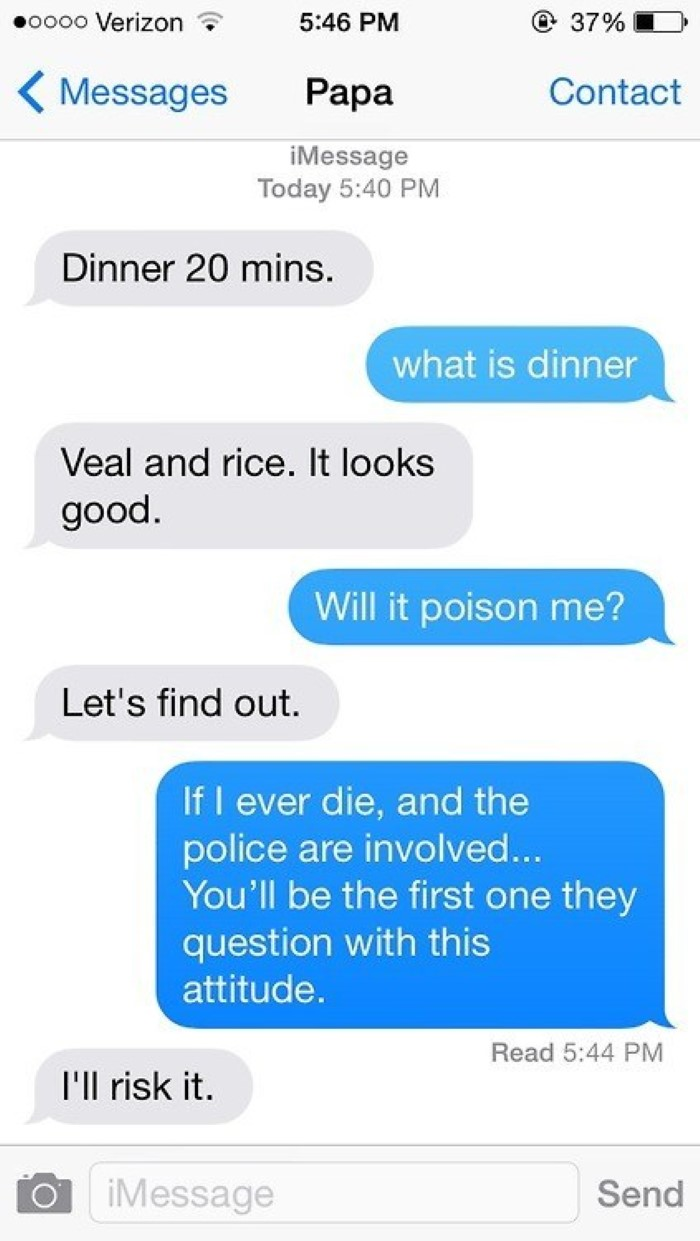 http://boredombash.com/parents-texts/