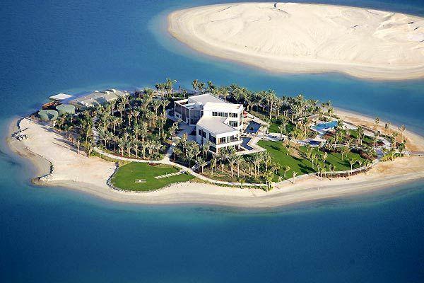 http://www.topmanfun.com/uploads/posts/2016-08/1471489949_10_luxury_private_islands.jpg